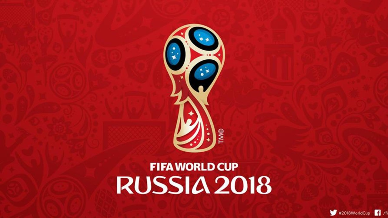 Fifa World Cup Days