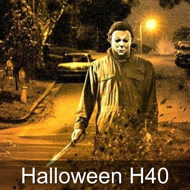 How Many Days Until Halloween H40