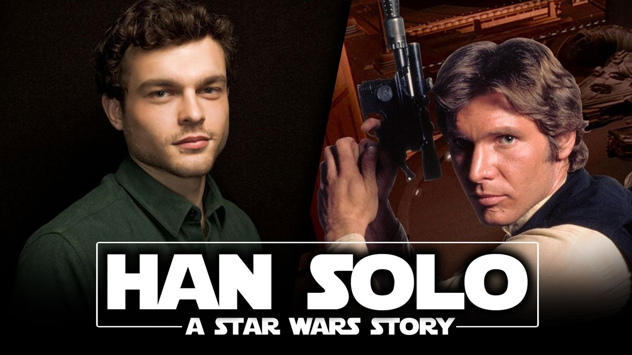 countdown to solo a star wars story