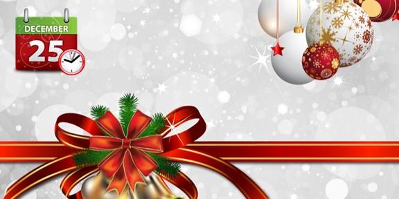 How Many Days Till Christmas 2021 In Garland, Ut Countdown To Christmas Days Until Christmas