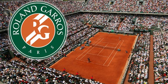 French Open 2020 Schedule.Countdown To The French Open Days Until The French Open