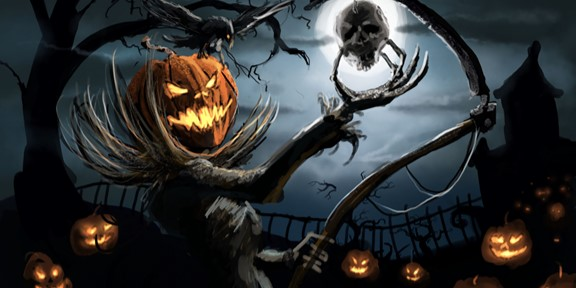 How Many Days Until Next Halloween 2020 How Many Days Until | Countdown the Days to Everything